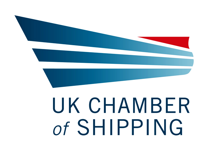 UK Chamber of Shipping